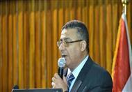 وفد سوداني بالقاهرة لبحث التعاون المشترك في مجال البترول وأبحاثه