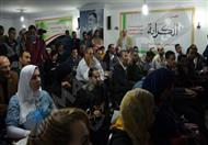 الكرامة والتيار الشعبي يطالبان بإقالة وزير الداخلية على خلفية واقعة الصحفيين