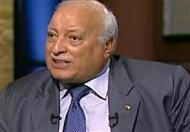 ردًا على إرهاب سيناء.. حسام سويلم: لابد من حرق الأشجار وتدمير الجبال بالطائرات