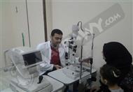 دار البر الإماراتية تفتتح مستشفى خيرى بالمنصورة بتكلفة مليون و500 ألف جنيه