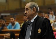 الديب: حكم إدانة مبارك ونجليه في القصور الرئاسية شابه العوار وأخل