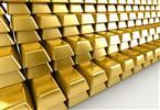 مصلحة الدمغة والموازين: تصدير 55.5 طن سبائك ذهبية خلال 2016