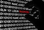 5 نصائح أمنية لحماية بيانات للشركات الصغيرة والمتوسطة