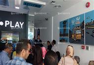 نور تفتتح أول فرع لتسويق وتركيب خدمات الانترنت بالإسكندرية