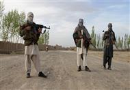 """طالبان الأفغانية تعلن بدء """"هجوم الربيع"""".. والقوات الأجنبية أول أهدافها"""