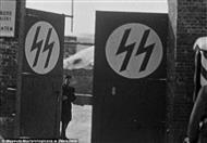 بالصور- معسكرات الموت التي بناها هتلر ودفع ثمنها المرضى النفسيين