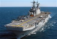 السيسي يبحث مع وزير الدفاع الفرنسي سبل تعزيز ودعم التعاون العسكري بين البلدين