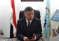 القوى العاملة: محكمة العقبة تنظر قضية المصري المعتدى عليه بالأردن