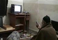 قصة الأربعة الذين مهدوا لقتل أسامة بن لادن
