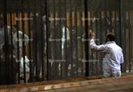 بالأسماء.. ننشر تفاصيل حكم النقض بقضية مذبحة استاد بورسعيد