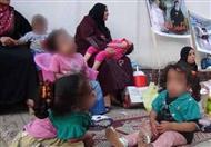 بالأمراض النادرة.. أطفال يموتون على نفقة الدولة (تحقيق)