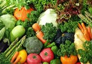 احصل على هذه الخضروات والفاكهة مجاناً.. اعرف كيف