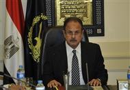 وزير الداخلية يصدر قرار بنقل الضباط الـ 5 المُتهمين بتعذيب مواطن الأقصر