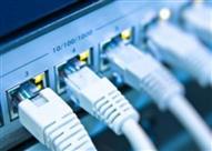 """استونيا تبدأ اختبار """"لاي فاي"""" أسرع انترنت في العالم"""