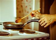 تجنب استخدام هذه الطرق في الطهي..تعرف علي الأسباب