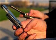 وصول عدد مشتركي الهاتف المحمول في الهند لـ 500 مليون بنهاية العام
