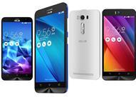"""4 هواتف """"زين فون"""" جديدة في مصر"""