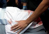 فيديو متداول يوضح آثار التعذيب بجثة المواطن المتوفي بقسم شرطة الأقصر