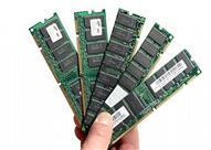 استخدام بطاقة ذاكرة واحدة في الكمبيوتر يقلل الأداء مهما كانت قوتها