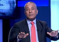 """""""شلوت"""" أحمد موسى يلقي بظلاله على إعلاميي التوك شو –(تقرير)"""
