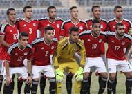 بالفيديو.. التعادل يحسم مواجهة مصر والجزائر بتصفيات الأولمبياد