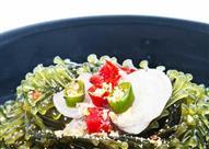 للطحالب البحرية فوائد مذهلة تجعلك تتناولها بدون تردد