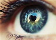 الأسرار الـ7 للحفاظ على الحب بين الزوجين