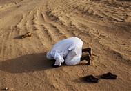بالفيديو.. د. إبراهيم الفقى: 4 تمارين للاستيقاظ لصلاة الفجر