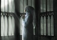 ألمانية تعتنق الإسلام بسبب صوت الأذان