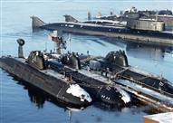 مجلة أمريكية تنشر أخطر 5 أسلحة بحرية روسية