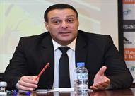 """عصام عبد الفتاح: """" لدينا طريقة مبسطة لتطبيق حكم الفيديو"""""""