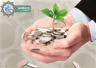 هل يجوز التصدق بفوائد مدخرات البنوك؟!