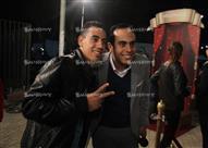 """بالصور: تفاعل جمهور أسيوط مع أحمد الجارحي وفريق """"ذيع موهبتك"""""""