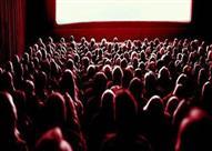 أهم 16 فيلم أمريكي في 2015