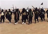 6 أشياء يجب معرفتها عن داعش