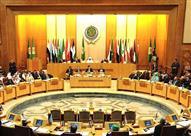 """""""المؤتمر"""" يُطالب الجامعة العربية بدعم السعودية ضد إيران"""