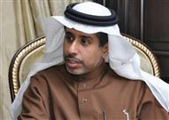 بن كومان: تعدد الموانئ العربية يقتضي تعزيز التعاون بمكافحة الجريمة