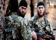 """300 أمريكي يؤيدون """"داعش"""" على الإنترنت"""