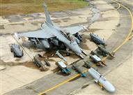 محركات ضاعفت من قوة الجيش المصري في 2015 (إنفوجراف)