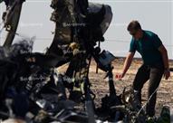 عدسة مصراوي توثق أهم الأحداث خلال 2015