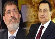 بالأسماء والقضايا.. رجال مبارك ومرسي على قوائم الإنتربول في 2015