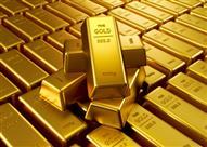 الذهب يقفز لأعلى مستوى في 15 شهرًا عالميًا بعد تراجع جديد للدولار