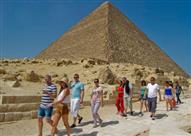 2015.. عام السياحة الكبيس