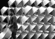 """صور العام.. مصر في """"البرواز"""""""