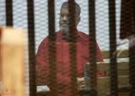 تأجيل محاكمة مرسي و10 آخرين بقضية التخابر مع قطر لــ 13 فبراير