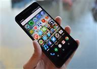 """برنامج خبيث يستهدف مستخدمي أجهزة """"Android"""" لتحقيق مكاسب مالية"""