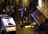 فرنسا في 2015: العام الأسوأ على بلاد الفرنجة