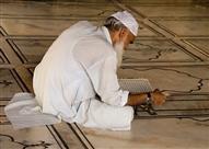 هل يؤثر القرآن على شخصية الإنسان؟