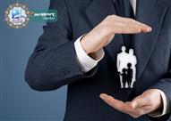 ما حكم التأمين التكافلي؟