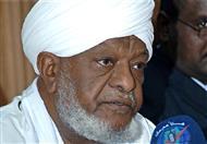 هيئة علماء السودان تدعو الي تعدد الزوجات للحد من العنوسة والطلاق